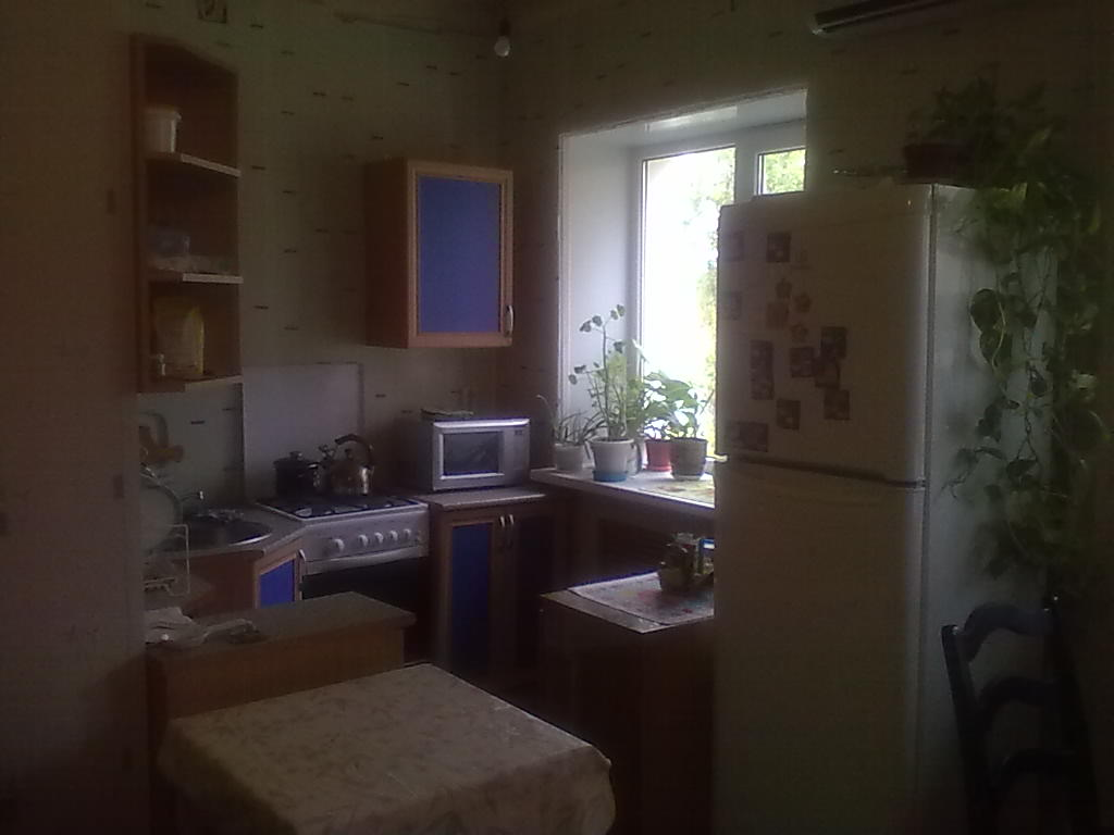 GISMETEO RU: Погода в Волгограде на две недели