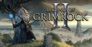 legend_of_grimrock_2