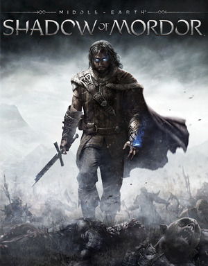middleearth_shadow_of_mordor