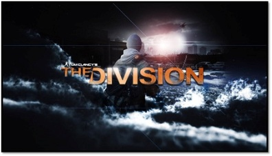 tom_clancys_the_division