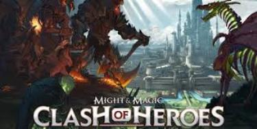 heroes_of_might_and_magic_7