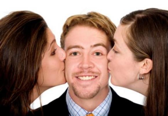 test-seksualnost-poligamiya