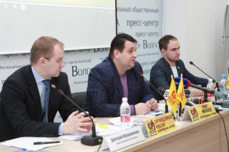 СПРАВЕДЛИВАЯ РОССИЯ - Правительству Медведева