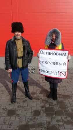 http://www.volgogradru.com/accel/content/pic/653295_11.jpg