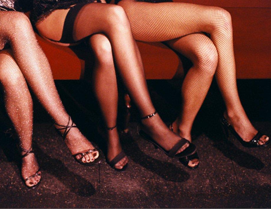 kak-sklonit-k-prostitutsii