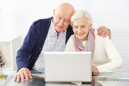 Курсы для пенсионер по компьютеру в омске
