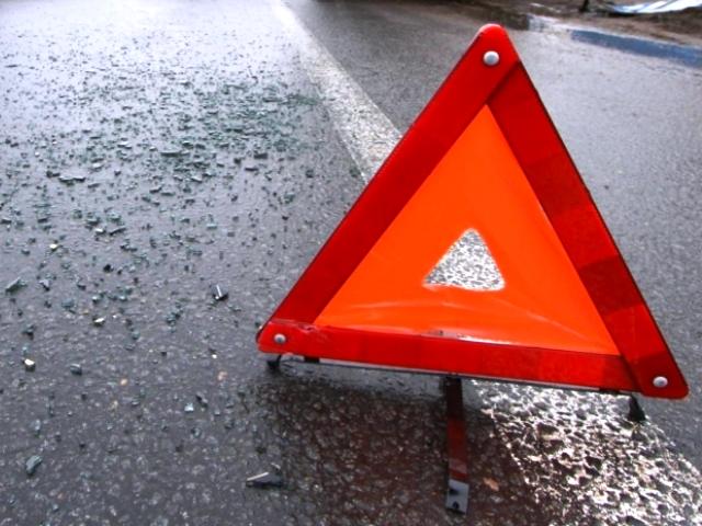 ВВолгоградской области нетрезвый шофёр погубил человека