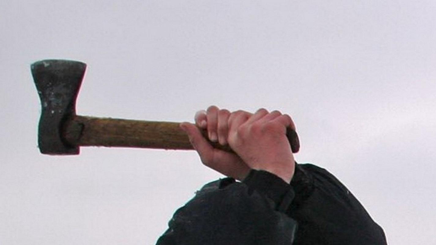 Нетрезвый  мужчина убил односельчанина вразгар новогодних праздников вВолгоградской области