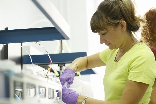 Вволгоградском регионе усилена профилактика онкологических заболеваний уженщин