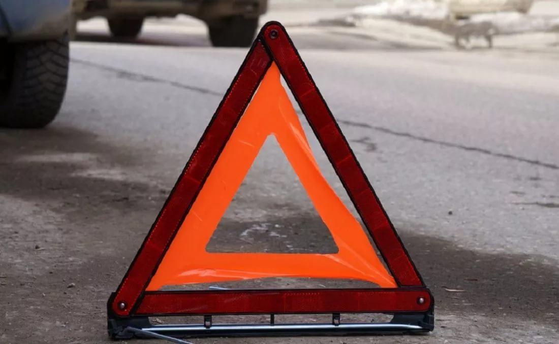 Под Волгоградом владелец автомобиля объявил обугоне авто вполицию, чтобы получить страховку