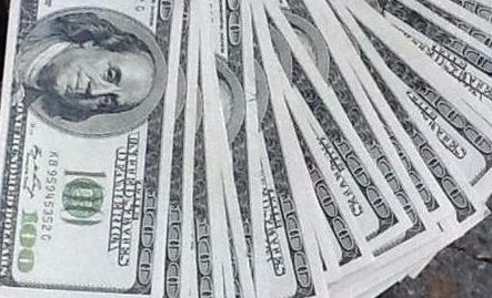 Снятие «порчи» обошлось старый волжанке практически в3 тысячи долларов