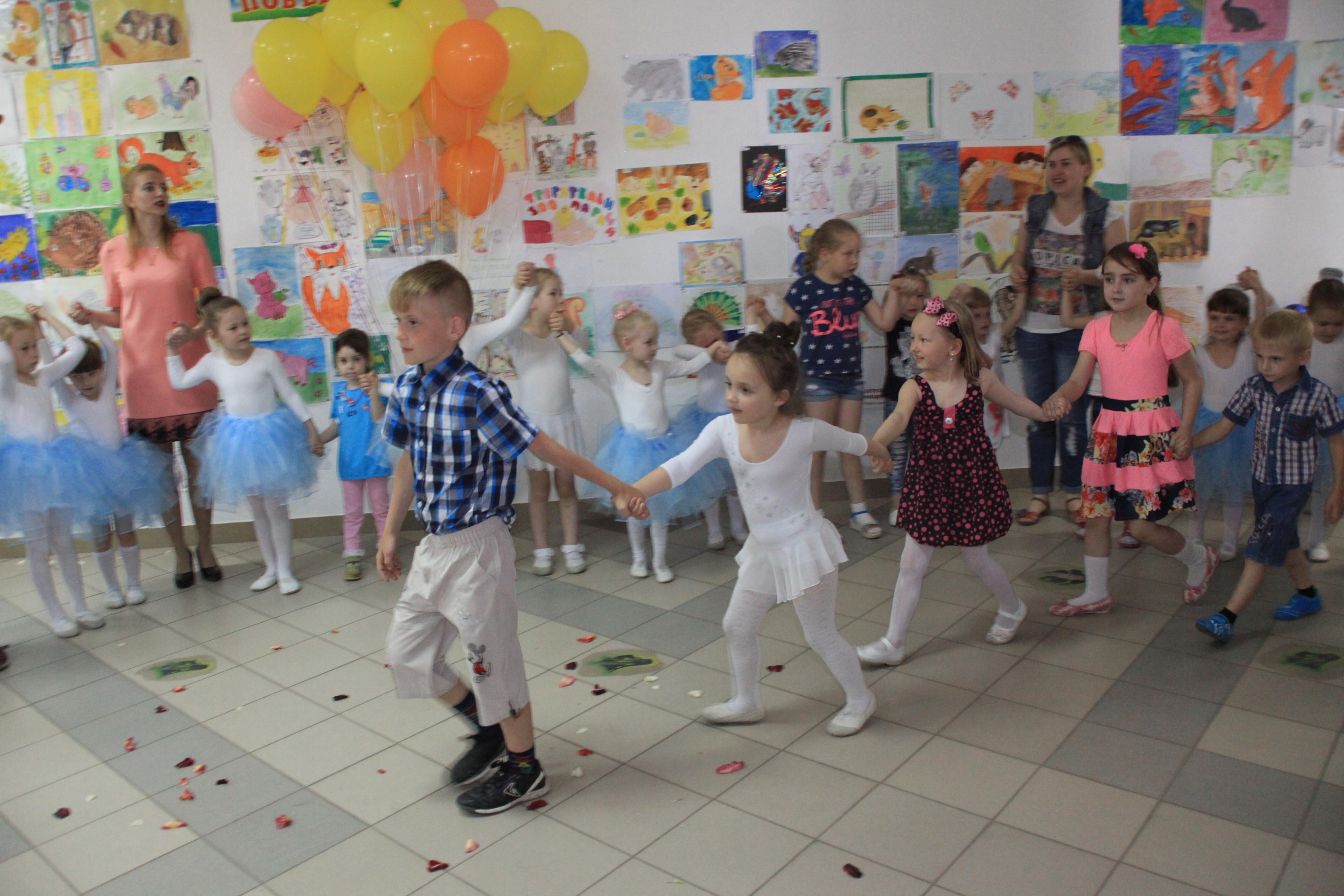 Центр славянка волгоград официальный сайт конкурсы