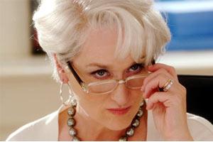 Фильм Дьявол носит Prada 2 6 смотреть онлайн