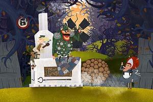 Анимационный фильм Людмилы Стеблянко «Про Федота-стрельца ...: http://www.volgogradru.com/theme/info/culture/movie/animation/187197.pub