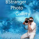 Фотогалерея Ильи А. Малышева BStranger Photo Gallery (BSPG)